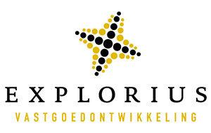 explorius-logo