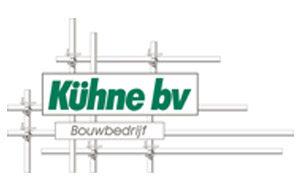kuhne-logo