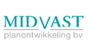 midvast-logo