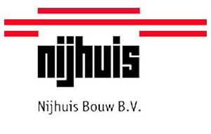 nijhuis-logo